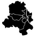 delhiwear.com Logo