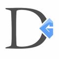 delicategem Logo