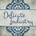 Delicate Industry Logo