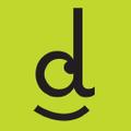 deliciousness Logo