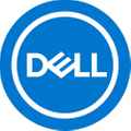 Dell UK Coupons and Promo Codes