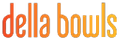 della bowls Logo