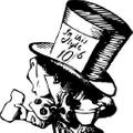 DelMonico Hatter USA Logo