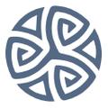 Del Rossa logo