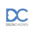 Delta Children Coupons and Promo Codes