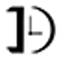 Delugs Logo