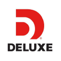 Deluxe Business Products Logo