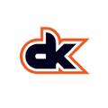 Deluxe Knives Logo