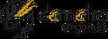 Demetra Organics Logo