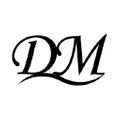 DeModest Logo