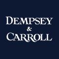 Dempsey & Carroll Logo