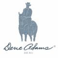 Dene Adams Logo