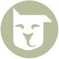 DenHaus logo