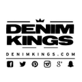 Denim Kings Logo