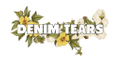 Denim Tears Logo