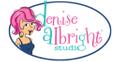 Denise Albright Logo