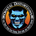 Dental Distortions Logo