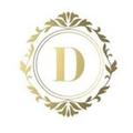 Denver Darling Boutique Logo