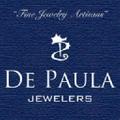 depaulas.com Logo