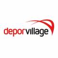 Depor Village Logo