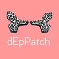 dEpPatch logo