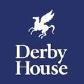 Derby House UK Logo