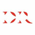 Derek Rose logo