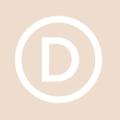Dermablend Logo