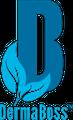 DermaBoss Logo