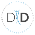 Dermacare Direct Logo