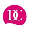 Dermacol SF Logo
