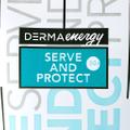 Dermaenergy Logo