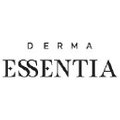 Derma Essentia Logo