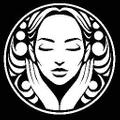Dermalactives logo