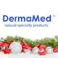 Dermamed Pharmaceutical Canada Logo