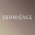 Dermience Coupons and Promo Codes