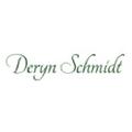 Deryn Schmidt NZ Logo