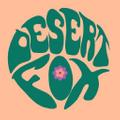 Desert Fox Logo