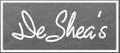 DeShea's Logo