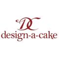 design-a-cake Logo