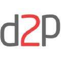 Design2Please UK Logo
