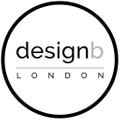 Designb Logo