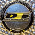 Design Engineering USA Logo