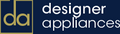 Designer Appliances Australia Logo