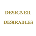 Designer Desirables Logo