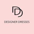 Designer Dresses Logo