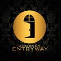Designer Entryway USA Logo