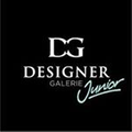 Designer Galerie Junior logo