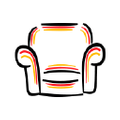 Designer Sofas 4u logo
