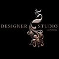 Designer Studio London Logo